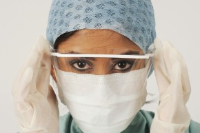 Study: 30 Percent Of Female Doctors Have Been Sexually Harassed