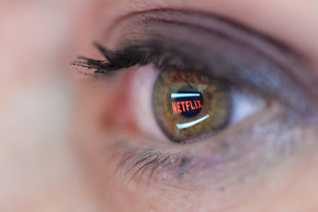Netflix Saves You From 160 Hours Of Ads A Year