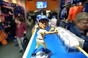 The Weird Online Economy Of MLB Memorabilia