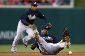 The Braves Are Even Worse Than You Think