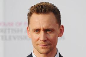 Gamblers Bet Tom Hiddleston Is The Next James Bond