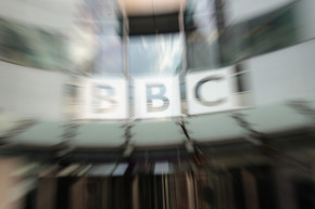 Why The BBC Will Make A Big Chunk Of Internet Disappear