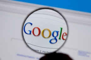 Man Falsely Accused Of Murder Can't Clear His Name On Google