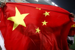 How China's Government Uses The Internet To Distract Citizens