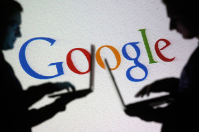 Google Appeals France's 'Right To Be Forgotten' Order