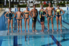 The Australian Olympic Team Is Getting Zika-Proof Condoms
