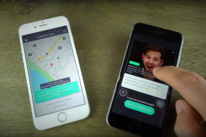 New App Is Airbnb For People Who Are Bad At Planning