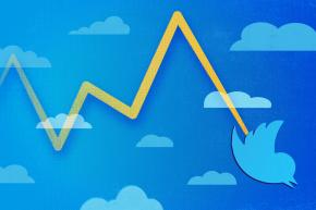 How A Tweet Can Be Worth A Billion Dollars