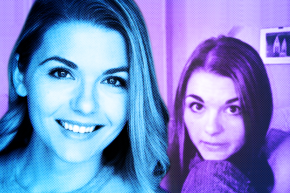 The Strange Saga Of Lonelygirl15: An Oral History