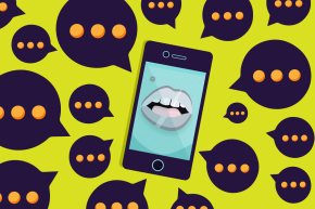 Brace Yourselves: Chatbots Are Coming