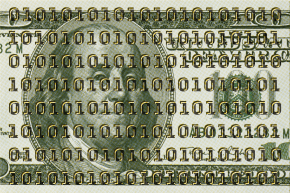 Data Breaches Are Costing Us More Every Year