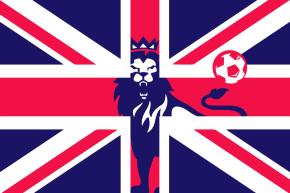 Brexit Threatens The English Premier League