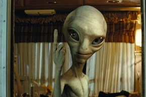 Scientists Finally Tell Us When Aliens Will Call