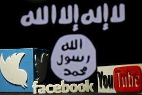 Facebook Repurposes Tech To Combat Extremist Videos