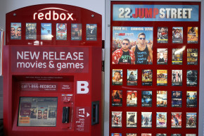 Delayed DVD Releases Just Lead To More Pirating