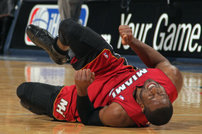 The NBA's Killer Schedule Is Hurting The Game