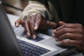 The Digital Divide Stretches Far Beyond Detroit