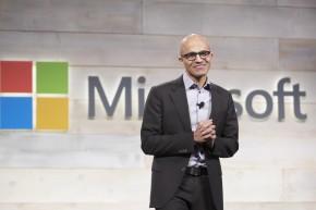 Microsoft Kills Xbox Fitness Community, Internet Gets Mad