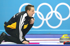 Breaking: Curling's Broomgate Scandal Is Over!