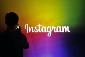 Instagram To Add Translation Feature