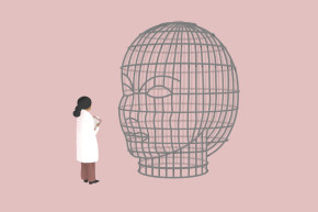 The 'Untreatables': When Modern Psychiatry Can't Help