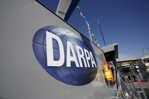 DARPA Wants To Eradicate Expiration Dates on Medicines