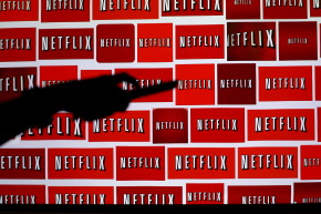 Russian Minister Says Netflix Is Used For Mind Control