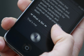 Did Siri Save A Baby's Life?