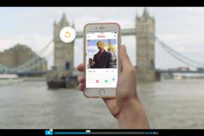 Why Some Europeans Are Angry About Tinder Plus