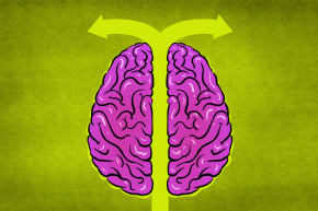 Scientists Have Found The Parts Of Our Brain That Give Us Free Will