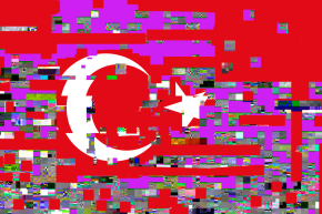 Turkey Restores Twitter, Calls For Uprising Against Coup