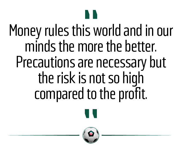 2016_07_21 Soccer Fixed pullquotes_Pull Quote1