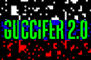 Guccifer 2.0 Is Likely A Russian Begging Us To Write About DNC Hack