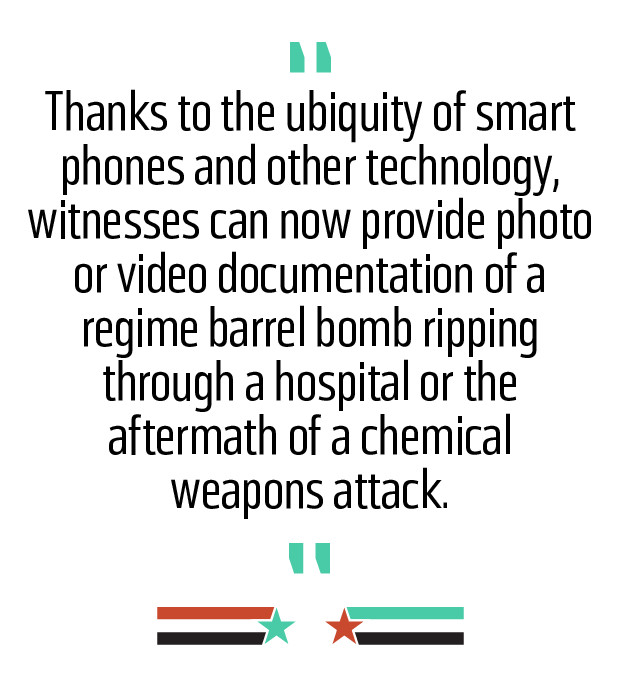 2016_07_27 StudentsTrackSyrianWarCrimes pullquotes_Pull Quote1 copy 2