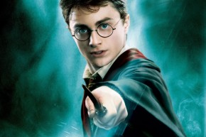 Artificial Intelligence Writes Extremely Bad Harry Potter Fan Fic