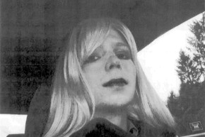 Chelsea Manning's Lawyers Confirm Suicide Attempt