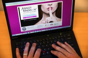 FTC Investigates Ashley Madison's Parent Company