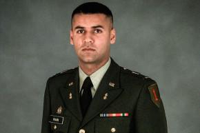 Father Of Muslim War Hero: Trump's Ignorance Is Dangerous