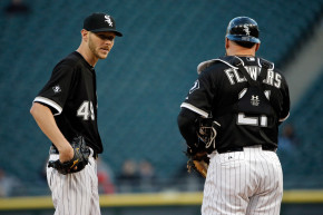 Chris Sale's Jersey Slashing Is A Bigger Deal Than You Think