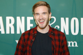 YouTube Star PewDiePie Denies He Misled Fans In Paid Video Campaign