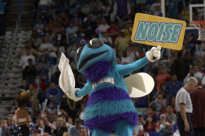 Hornets Fans Roast Governor Over Loss Of NBA All-Star Game