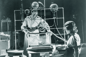 The Rules For How We Can Experiment On Humans Might Soon Change