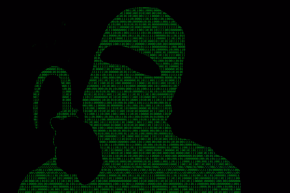 ISIS Noobs Share 'How To Hack' Tutorials Online