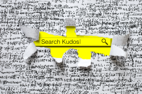 Meet Kudos, The Social Media Survival Guide For Scientists