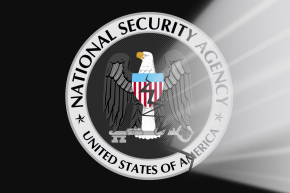 Hackers Release Alleged NSA Programs