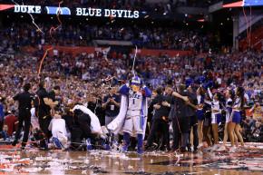 New NCAA Social Media Rules Trigger Chaos