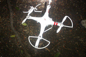 Tech Issues, Not Idiot Pilots, Cause Most Drone Crashes