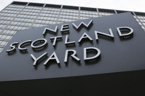 London Police Form Special Unit To Hunt Online Trolls