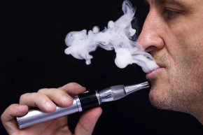 Most Doctors Know Basically Nothing About E-Cigarettes