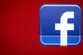 Facebook Launches New Social Network Just For Teens